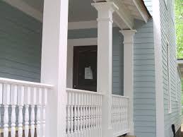 114 best exterior paint colors u0026 trims images on pinterest
