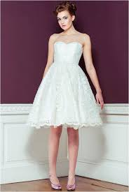 50 s style wedding dresses wedding dresses 2014 50s style oh my honey
