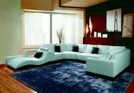 firm sectional sofa factors to consider on buying a sofa la furniture blog