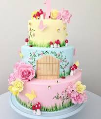 82 best bolos images on pinterest cake beautiful cakes and