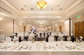 novotel melbourne glen waverley hotels in melbourne