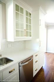 how to add crown molding to kitchen cabinets kitchen cabinets crown molding kitchen cabinets is a must