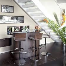 Mini Bars For Living Room by Astonishing Mini Bar House Pictures Best Inspiration Home Design