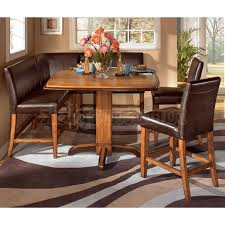 dining booth for home full size of kitchen cozy home furniture