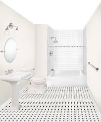bathroom remodeling richmond va bathroom renovations henrico va