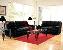 red living room furniture sofa setting for small living room small room furniture arrangement