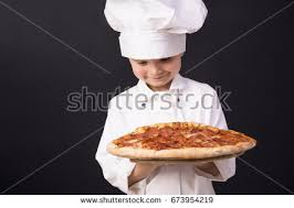 Chef Costume Chef Costume Stock Images Royalty Free Images U0026 Vectors