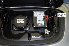 build your own ev charging station ev charging diy