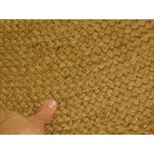Round Natural Rug by Plain Dark Copper Brown Round Jute Seagrass Sisal Rugs Free