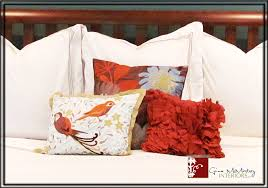 How To Arrange Pillows On King Bed The Guide To The Well Dressed Bed Bedding Design U2014from Simple To