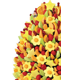 eligible arrangements edibles fruit gifts edible arrangements