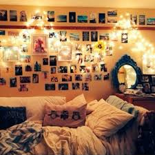 decorating ideas for a dorm room my daughter u0027s room in college
