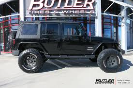 jeep tires 35 jeep wrangler with 17in pro comp 1069 wheels exclusively from