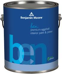 interior paint from benjamin moore town u0026 country decorating centre