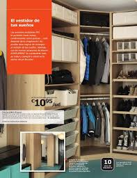 cómo puedes asistir a ikea maras con un presupuesto mínimo más de 25 ideas increíbles sobre catalogo ikea armarios en