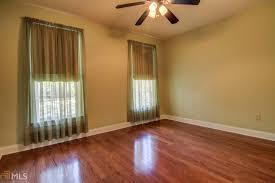 Laminate Floor On Ceiling Dana Leach Realty Monticello Homes For Sale And All Your
