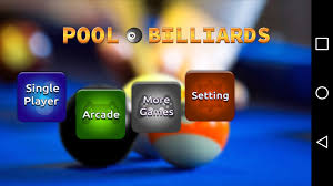 pool table pro free 2016 android apps on google play