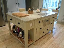 free standing islands for kitchens second kitchen island kitchen island second bench second