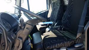 iveco eurocargo 120e25 eev u2013 tovornjaki planet
