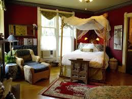 decorations british colonial decor ideas colonial interior