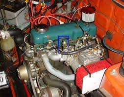 tech wiki choosing a carburetor datsun 1200 club