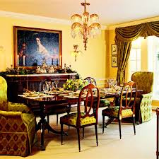 Dining Room Chandeliers Traditional - Dining room chandeliers traditional