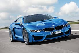 bmw car of the year bmw i8 has been named car of the year petrolhead nirvana