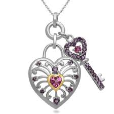 heart key lock necklace images 352 best heart locks and keys images locks lever jpg