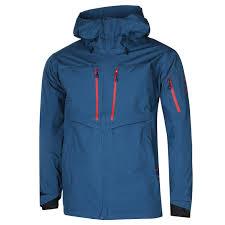 karrimor karrimor snowline neoshell jacket men u0027s coats and