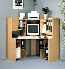 meuble bureau but meuble d angle bureau meuble d angle