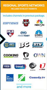 directv apk guide for directv apk free entertainment app for