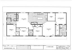 Schult Modular Home Floor Plans Minot Schult Freedom 6428 69 Manufactured Home Liechty Homes