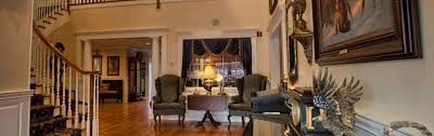 funeral home interior design about washington memorial washington memorial funeral home