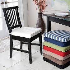 ikea chaises salle manger salle beautiful ikea chaises salle à manger high definition