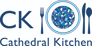 Soup Kitchen Volunteer Nj by Cathedral Soup Kitchen Inc Guidestar Profile