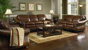 Recliner Sofa Sets Sale by Accomplish Recliner Sofa Sets Sale Tags Living Room Recliner