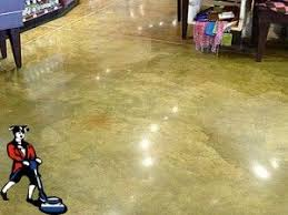 Best Concrete Floor Staining Miami Images On Pinterest Miami - Concrete flooring miami