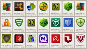 antivirus for android antivirus for androids vodka