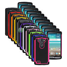 android cases android phone ebay
