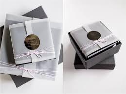 boudoir photo album boudoir product spotlight the luxury boudoir album