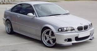 bmw 318ci 2001 2001 e46 318ci which xenon headlights should i buy