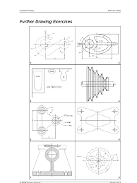 maw 2d level 2 autocad 2010 4353 01 ellipse circle