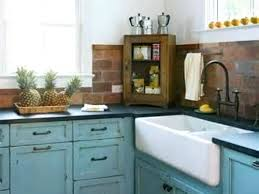 kitchen country ideas kitchen country ideas for small kitchens marvelous my home design