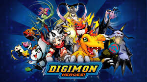 digimon heroes u0027 top 10 tips u0026 cheats you need to know