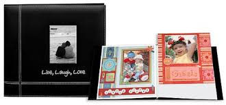 photo album page inserts scrapbooking bargain packs
