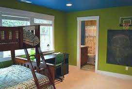 couleur peinture bureau peinture murale 107 idées couleurs pour la maison