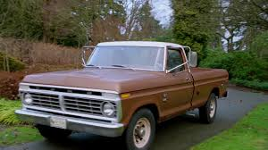 ford truck png david u0027s truck once upon a time wiki fandom powered by wikia