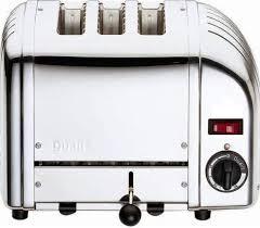 Duralit Toaster Dualit Vario Reviews Productreview Com Au
