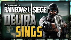 siege mcdo rainbow six siege l mcdonald had a farm l w delira hd