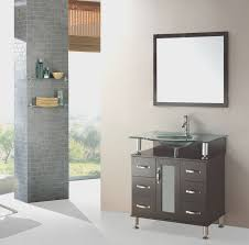 bathroom storage ideas amazon uk new bathroom cabinets bathroom
